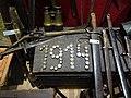 Slovenske Konjice private museum 05.jpg