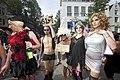 Slutwalk Amsterdam (5796617029).jpg