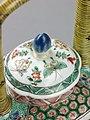Small covered wine pot or teapot MET SLP1720-3.jpg