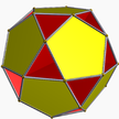 Small dodecahemidodecahedron.png