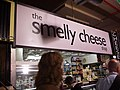 Smelly Cheese Shop P1010071.JPG