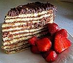 Smith island cake2009.jpg