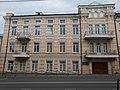 Smolensk, Bolshaya Sovetskaya street 27 - A1.jpg