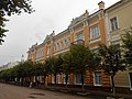 Smolensk, Lenina Street, 8 - 04.jpg