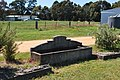 Smythesdale Bills Horse Trough.JPG