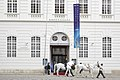 SnT Conference 2015 CTBTO 24.06.2015 Hofburg Palace Vienna Austria (19356171041).jpg