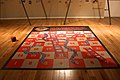 Snakes and Ladders (8353940937).jpg