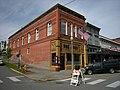 Snohomish, WA - 924 First Street 02.jpg