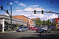 Snohomish, Washington — 1st Street.jpg