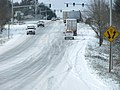 Snow and ice conditions (5124402104).jpg