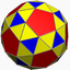 Snub dodecahedron ccw.png
