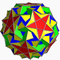 Snub icosidodecadodecahedron.png