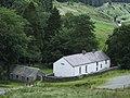 Soar y Mynydd Chapel, Ceredigion - geograph.org.uk - 510474.jpg