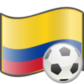 Soccer Colombia.png