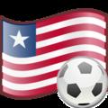 Soccer Liberia.png