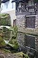 Socha vodníka v Pekle od Josefa Marka - panoramio.jpg