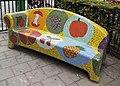 Social sofa Den Haag Appelstraat (1).jpg
