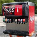 Soda-dispenser-136o.jpg