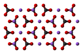 Sodium-carbonate-xtal-3D-balls-C.png