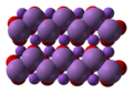 Sodium-catena-arsenite-chains-from-xtal-2004-3D-SF.png