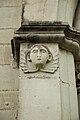 Soest-091011-10305-St-Peter-Suedportal-Seitendekoration-links.jpg