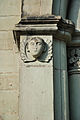 Soest-091018-10460-St-Peter-Kapitell.jpg