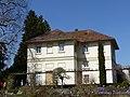Sogenanntes Spielhaus, Exotischer Garten 1, Stuttgart.jpg