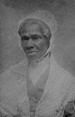 Sojourner Truth c1864.jpg