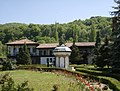 Sokolski Monastery Iz6.jpg