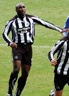 Sol Campbell - newcastle.jpg