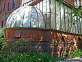 Solarium at Moss Mansion, Billings, Montana.jpg