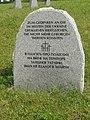 Soldatenfriedhof Potelitsch-4.jpg