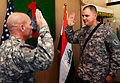 Soldier provides unique example to Iraqi military at re-enlistment DVIDS279106.jpg