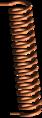 Solenoid-1 (vertical).png
