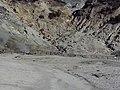 Solfatara (Pozzuoli) 24.jpg