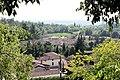 Solferino, local view.jpg
