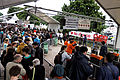 Solidays 2013 - Entrée du festival - 010.jpg