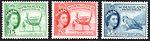 Somaliland Protectorate stamps.jpg