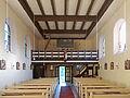 Sommerschenburg Bernward Orgel.JPG