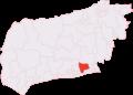 Sompting & North Lancing (electoral division).png