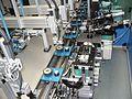 Sondermontageanlage f Autolenkung Schneckenraeder P0002.jpg