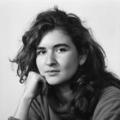 Sonia Herman Dolz.png