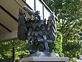 Sonsbeck - Rathaus 04 ies.jpg