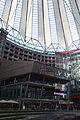 Sony Centre, Berlin 2014-3.jpg