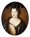 Sophie Dorothea von Braunschweig-Lüneburg Mignard d.Ä.@Residenzmuseum Celle20160708.jpg