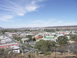 South Africa-Ladysmith-001.jpg