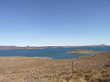 South Africa-Sterkfontein Dam-01.jpg