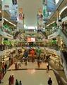 South City Mall - Interior - Kolkata 2015-10-21 6329-6331.tif