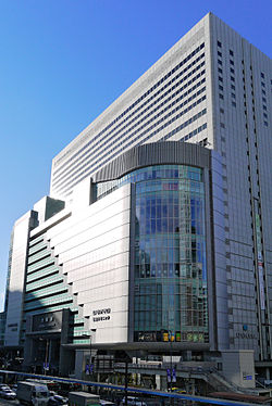 South Gate Building Osaka Japan01-r.jpg
