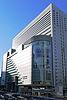 South Gate Building Osaka Japan01-r.jpg